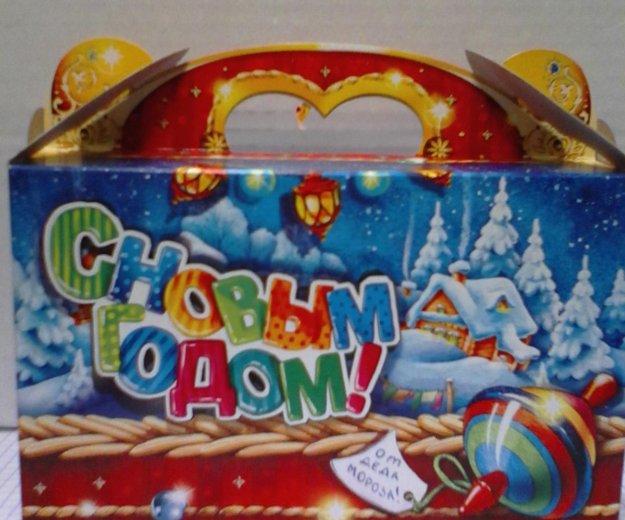 Подарочный пакет. Фото 2. Самара.