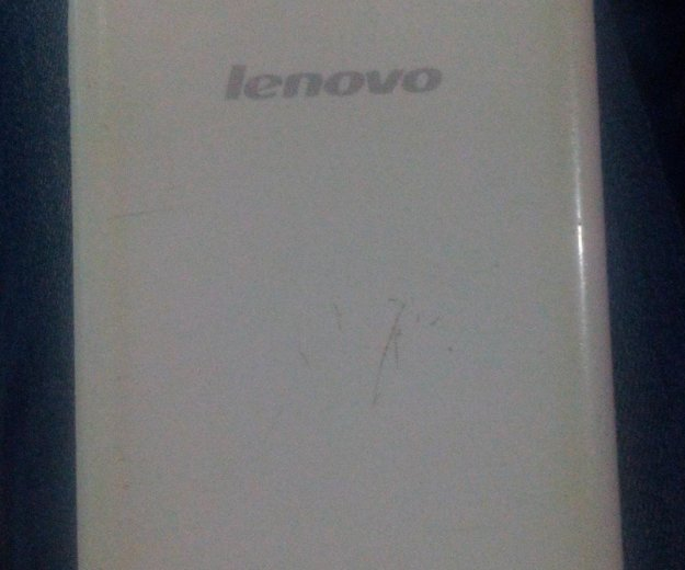 Lenovo a536. Фото 2. Благовещенск.