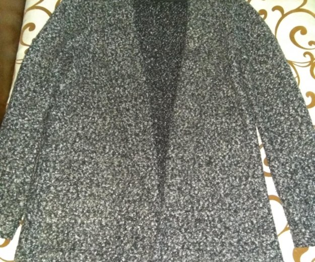 Пиджак спрингфилд. Фото 2. Бор.