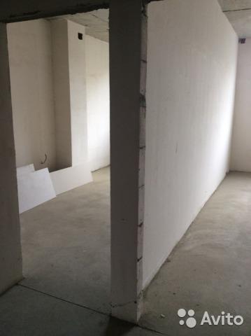 Продаю 1- комнатную квартиру. Фото 1. Краснодар.