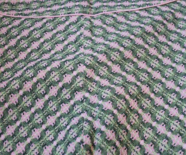 Стильная юбка mango. Фото 4. Москва.