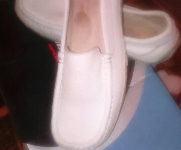 Туфли mini men. Фото 2. Фрязино.