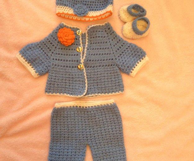 Одежда для baby born. Фото 2. Москва.