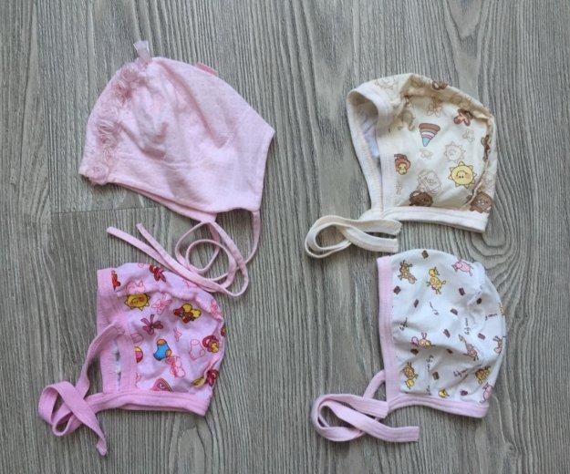 Вещи для девочки. Фото 1. Одинцово.
