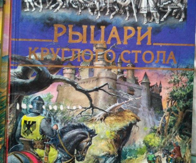 Книги. Фото 3. Казань.