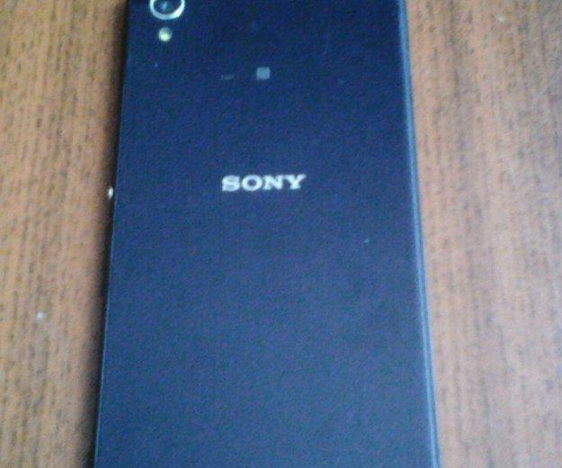 Смартфон sony xperia  m4 agua. Фото 1. Рязань.