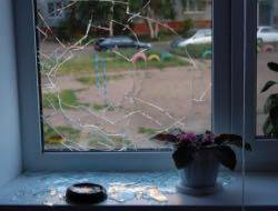 Замена стеклопакетов. Фото 4. Красноярск.