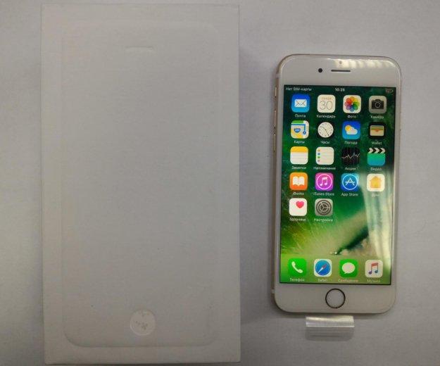 Apple iphone 6 64gb. Фото 1. Щёлково.