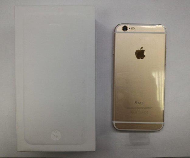 Apple iphone 6 64gb. Фото 4. Щёлково.
