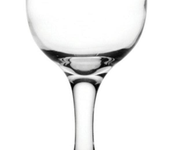 Бокалы для вина ( 225 мл.). Фото 1. Москва.