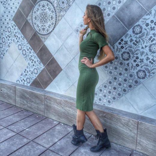 Платье лапша. Фото 3. Красноярск.