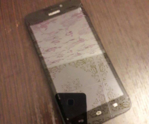 Телефон huawei g630. Фото 1. Тюмень.