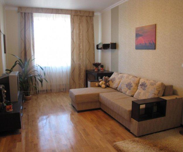 Срочно сдам квартиру на красном. Фото 1. Волгоград.