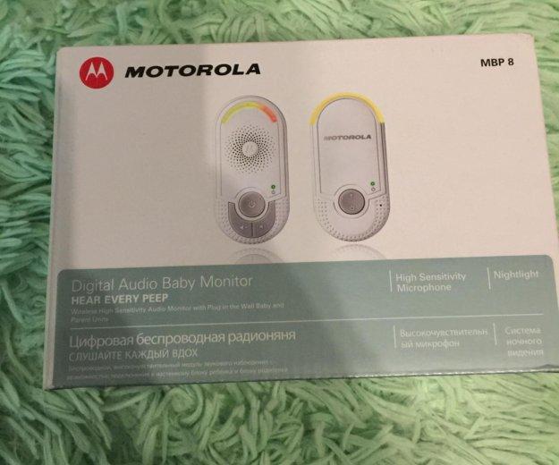 Motorola mbp. Фото 1. Москва.