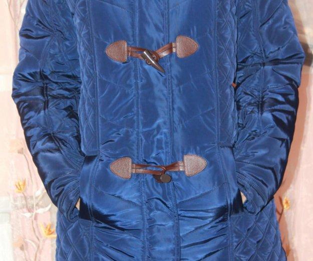 Куртка новая фирмы fun day. Фото 1. Краснодар.