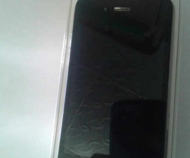 Iphone 4 ( 8 gb ). Фото 1. Казань.