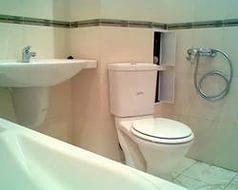 Сантехнические услуги. Фото 2.