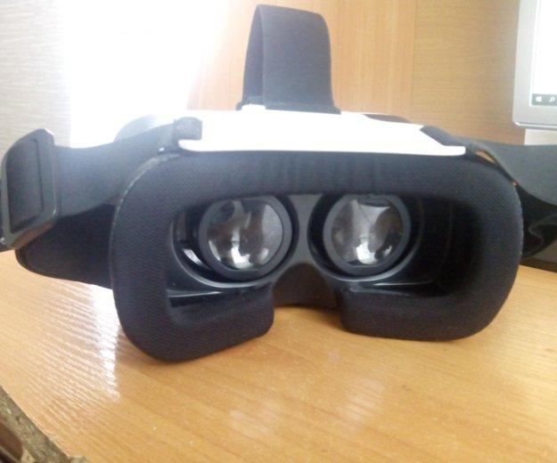 Vr box , очки виртуальной реальности. Фото 2. Полысаево.