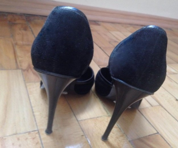 Продаю туфли. Фото 4. Майкоп.