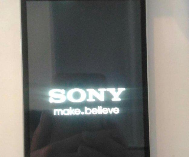Sony a8. Фото 1. Красноярск.