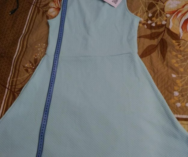 Платье новое. Фото 1. Сыктывкар.