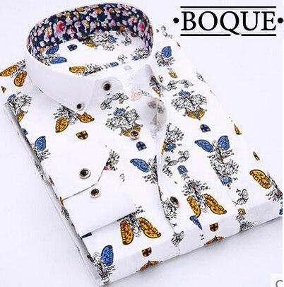 Рубашка с бабочками. Фото 1. Санкт-Петербург.