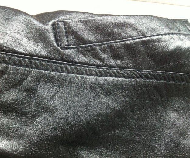 Куртка. Фото 3. Изобильный.