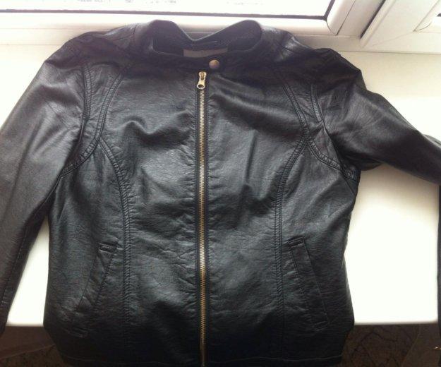 Куртка. Фото 2. Изобильный.