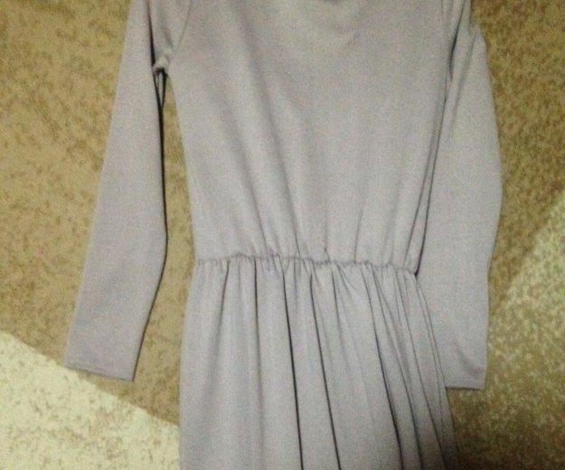 Вечернее платье. Фото 2. Афипский.