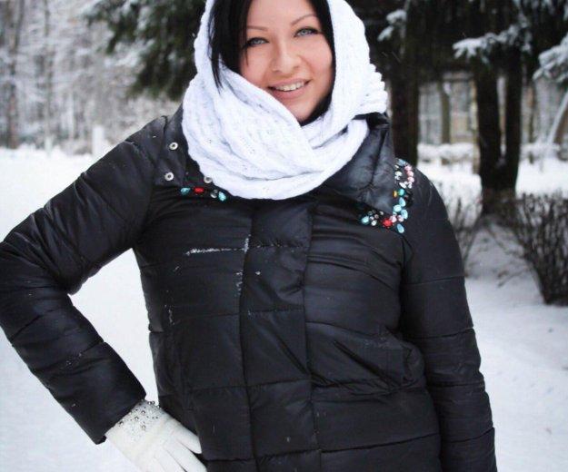 Фотограф. Фото 3. Нижний Новгород.