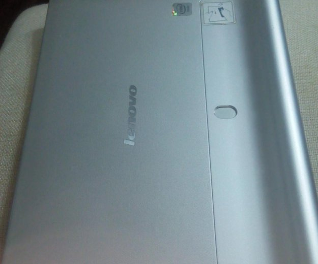 Lenovo yoga tablet2-1050l !!!!срочно!!!!. Фото 2. Советская.