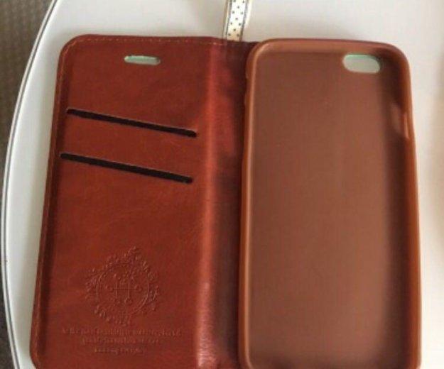 Чехол для iphone 6/6s. Фото 2. Дзержинский.