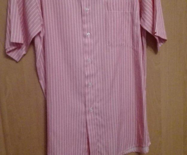 Рубашка. Фото 1. Орел.