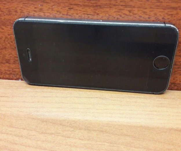 Iphone 5s. Фото 1. Самара.