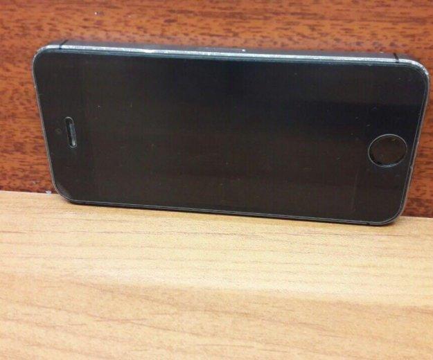 Iphone 5s. Фото 4. Самара.