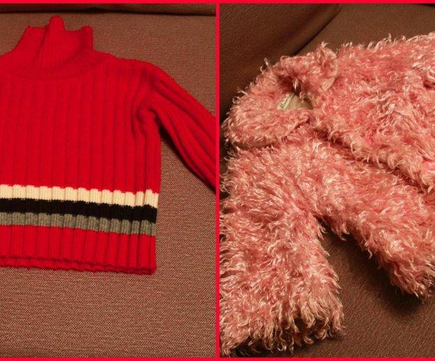 Красивая одежда для девочки. Фото 2. Рязань.