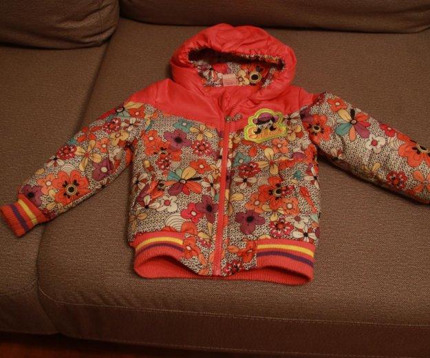 Красивая одежда для девочки. Фото 4. Рязань.
