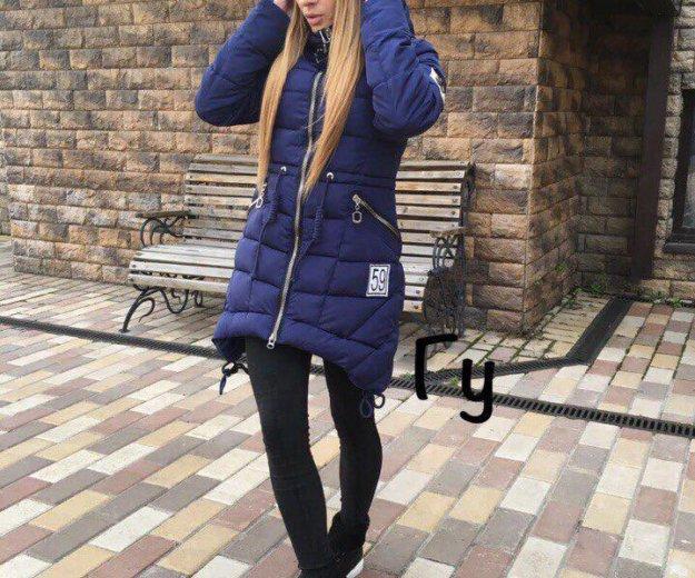 Пальто. Фото 1. Москва.