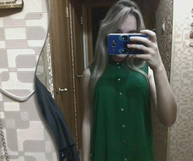 Женская блузка. Фото 1. Северодвинск.
