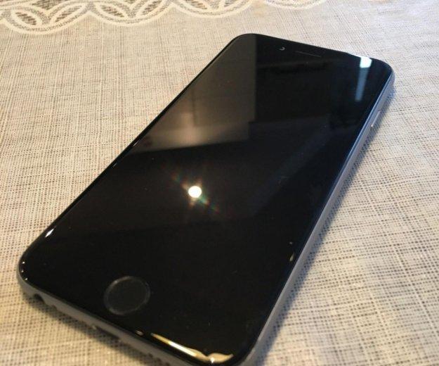 Iphone 6, 64 gb. Фото 1. Ставрополь.