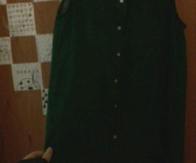 Женская блузка. Фото 3. Северодвинск.