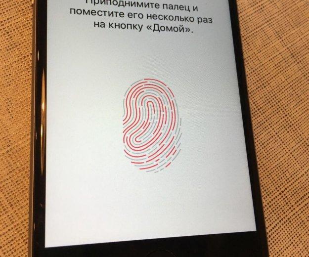 Iphone 6, 64 gb. Фото 2. Ставрополь.