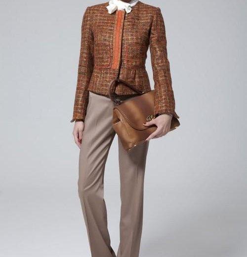 Стильная,качественная турецкая одежда!!. Фото 1. Москва.