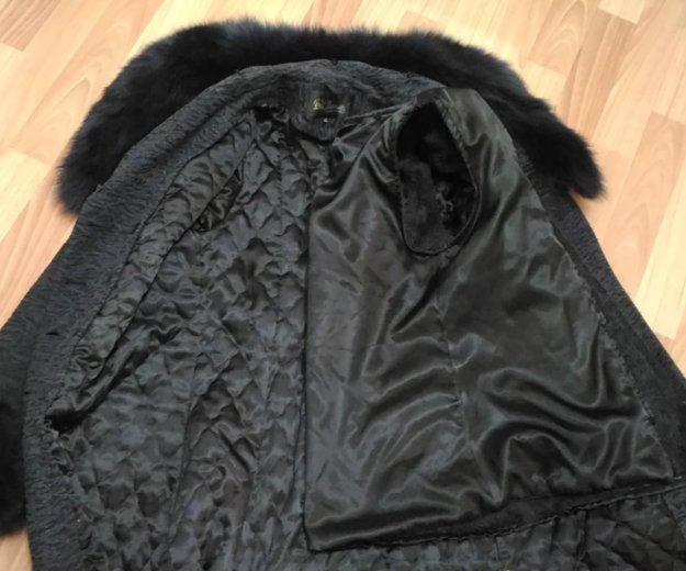 Продам зимнее пальто. Фото 3. Пермь.