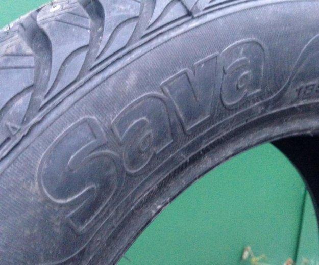 185/65/15 шины на солярис. Фото 4. Мытищи.