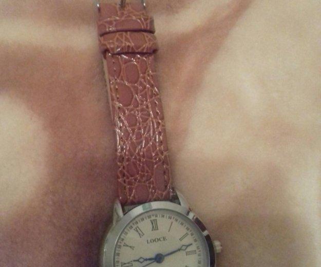 Часы женские. Фото 2. Северодвинск.