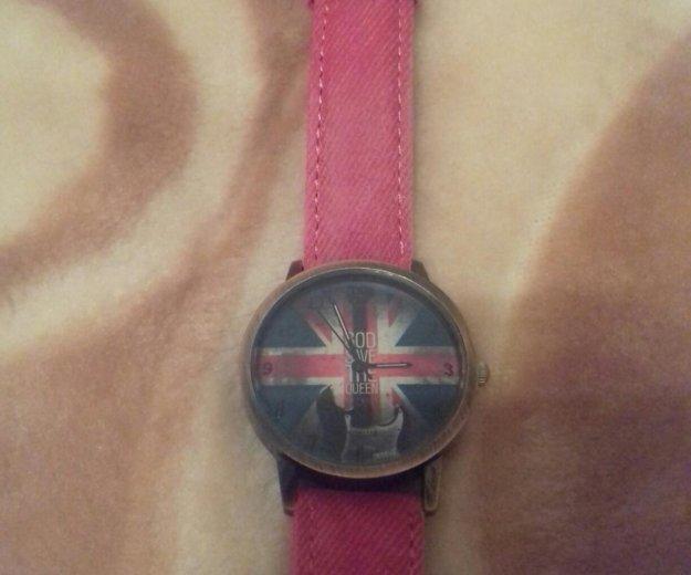 Часы женские. Фото 1. Северодвинск.