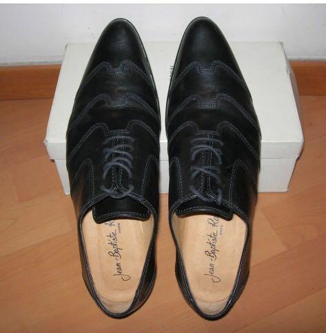 Туфли классические мужские. Фото 3. Москва.