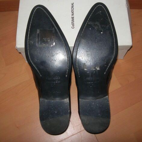 Туфли классические мужские. Фото 4. Москва.