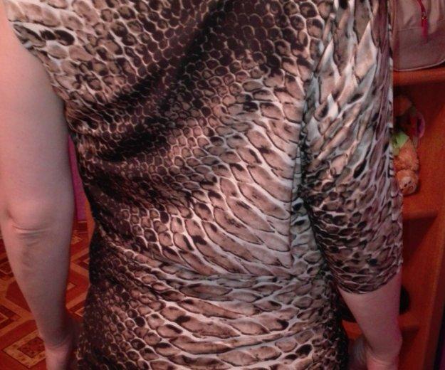 Блузка вечерняя. Фото 1. Орел.